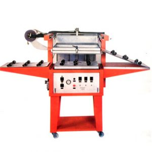 Skin Packaging Machinery