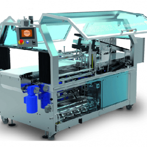 Shrink Packing Machinery